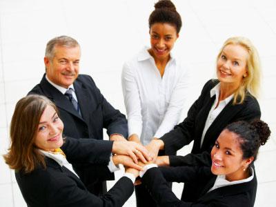 i--marketing_department-blogs-superteam-1-resized-600.jpg