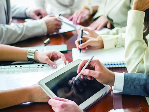 3-woman-using-tablet.jpg