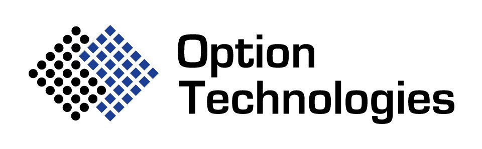 Option Technologies