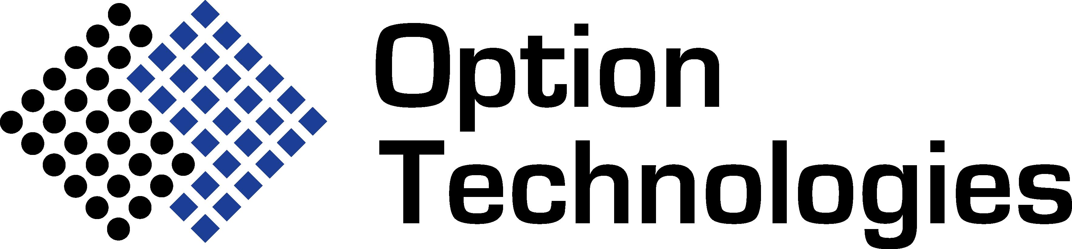 Daniel Bohannon - OTI Logo BIG-1.png