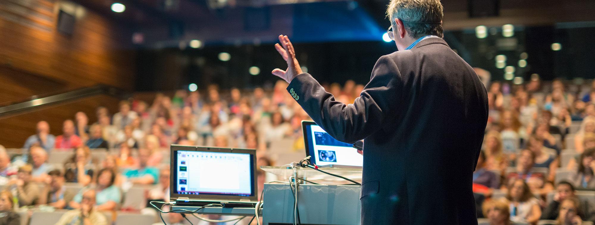 Audience-Response-Company.jpg