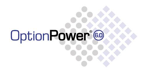 OptionPower-Logo.jpg