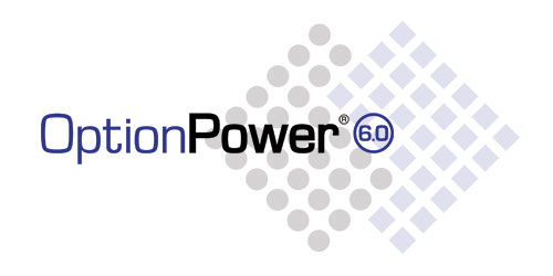 OptionPower-Logo.jpg