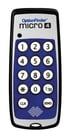 Audience Response Keypads - Micro4