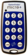 Micro+ keypad - front.png