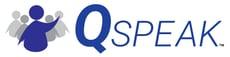 QSpeak-Logo---FC.jpg
