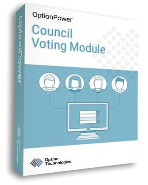 OptionPower-BoxArt-Council-Voting