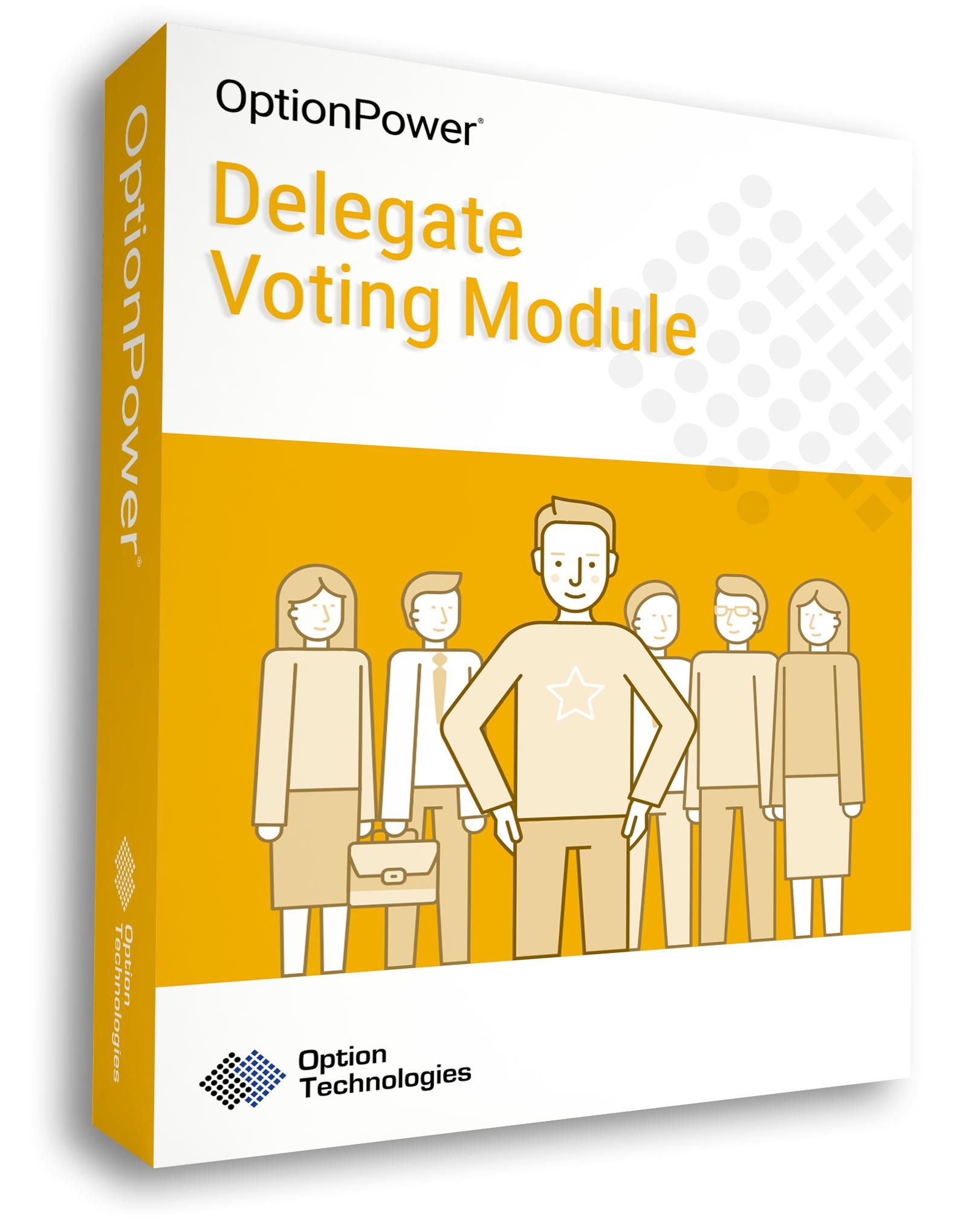 OptionPower-BoxArt-Delegate-Voting