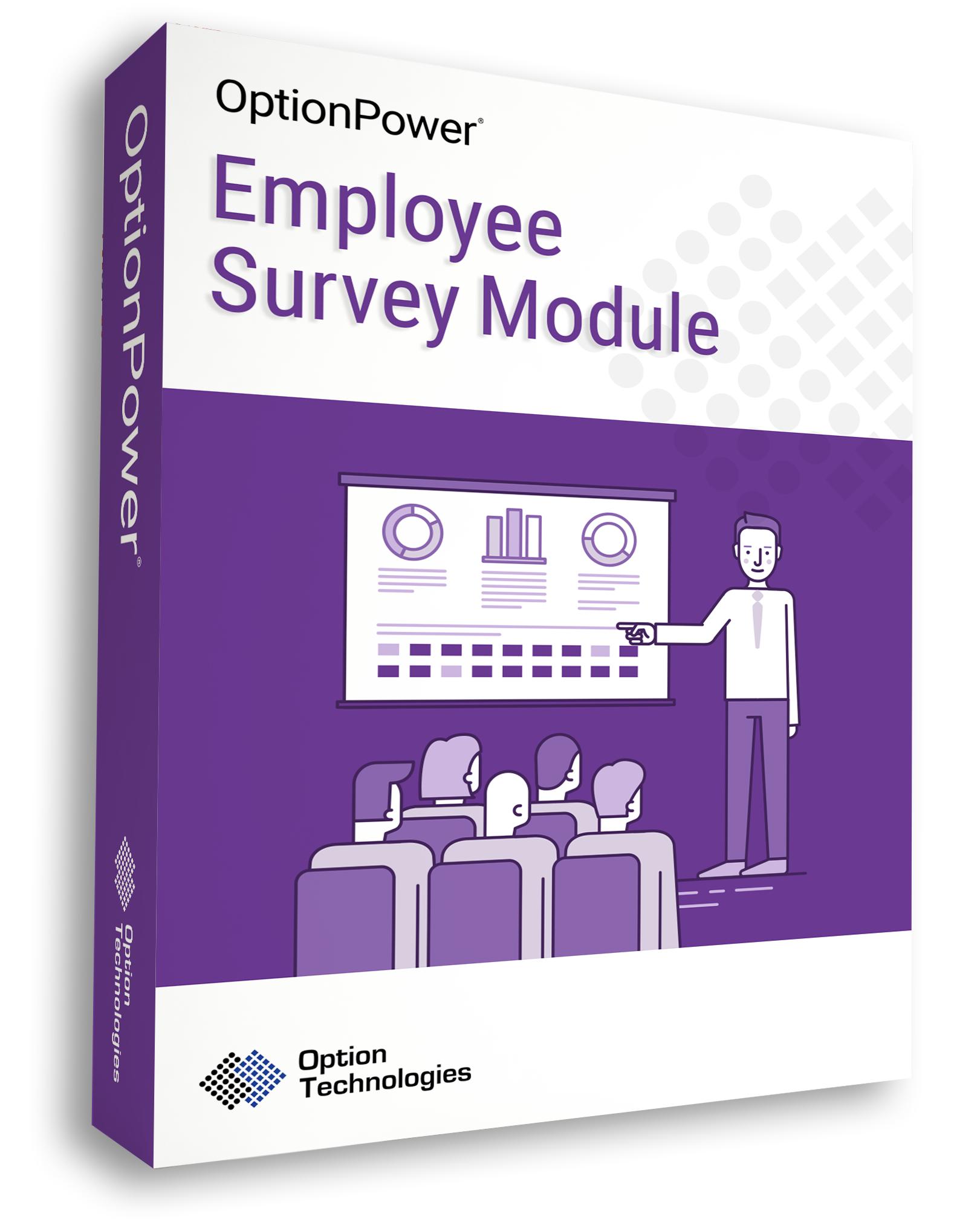 OptionPower-BoxArt-Employee-Survey