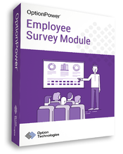 OptionPower-BoxArt-Employee-Survey