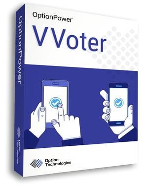 OptionPower-BoxArt-vVoter
