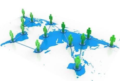 global-community.jpg