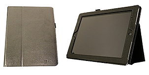 iPad case .png
