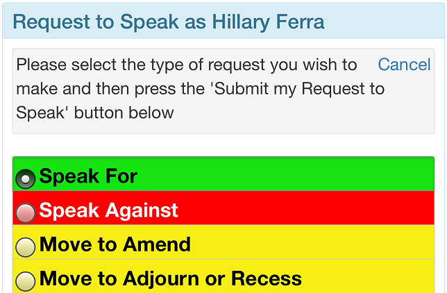 speakq_speaker3_select_type_cropped-1.png