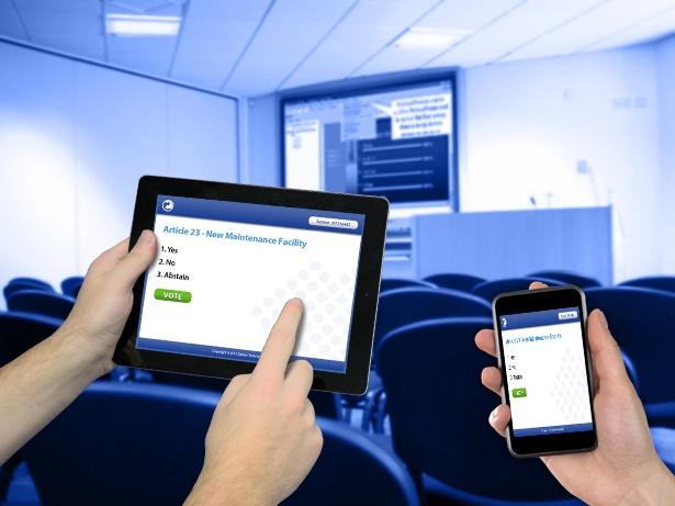 tabletVOTING2.jpg